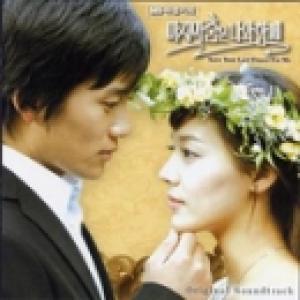 舞公主歌曲_電視-最後之舞 - 專輯介紹 - 音樂 - KISSRADIO - 大眾廣播 FM99.9