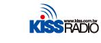 台湾台湾台南知音广播电台在线收听